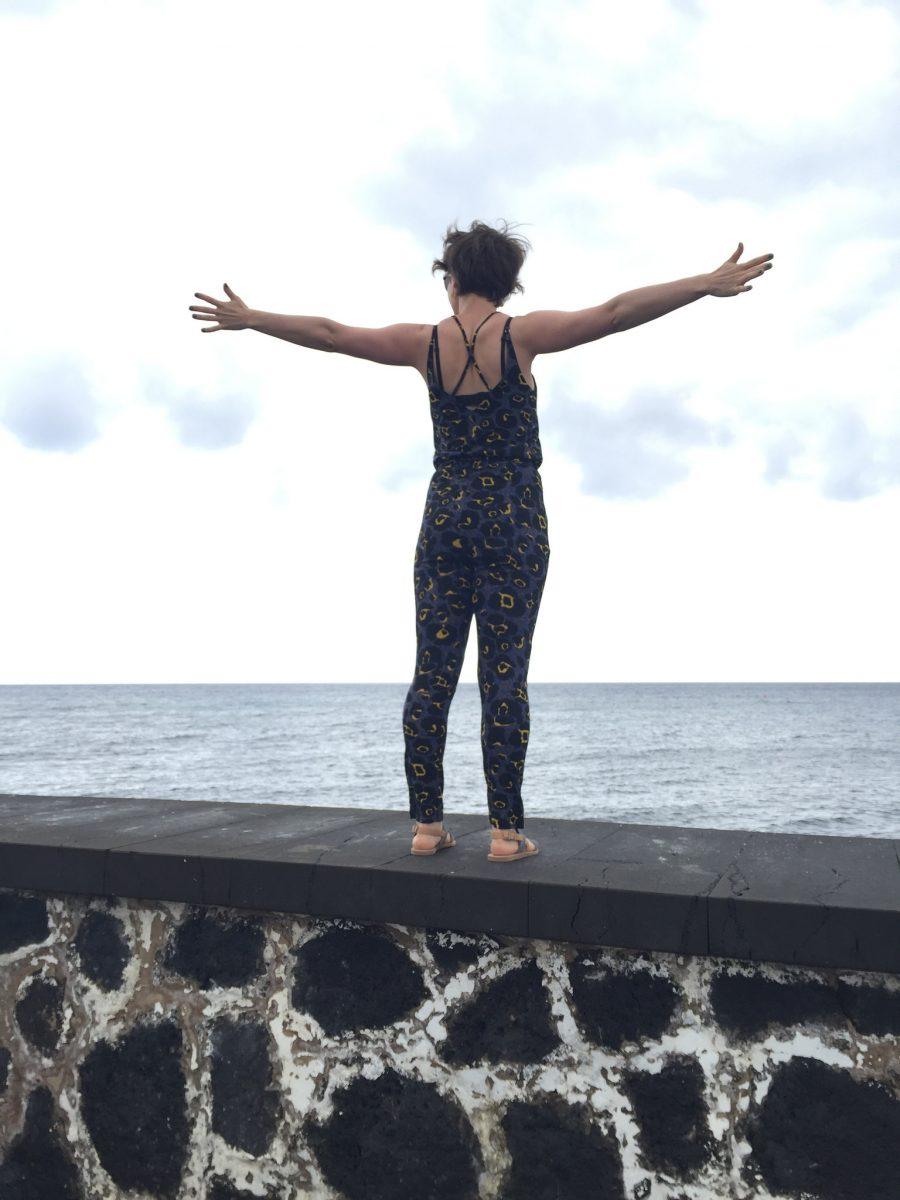 Lanzarote Arrieta May 2017